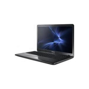 Обзор ноутбука Samsung 350E7C