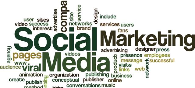 Digital-маркетинг – в чем особенность?
