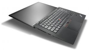 Новое поколение корпоративных ноутбуков
