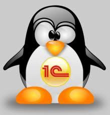 Компания «1С» раработала свое приложение для Linux