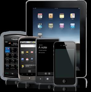 Мобильные гаджеты: что выбрать?