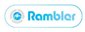 Особенности раскрутки сайта в Рамблер