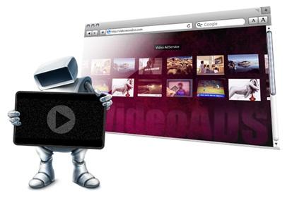 Будущее медиа-рекламы: видеореклама или ТВ?