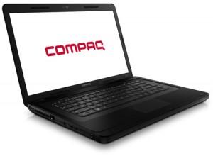 Ноутбук HP Compaq CQ58