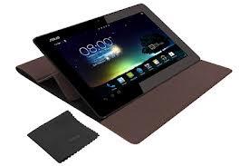 Удобный в использовании планшет ASUS Fonepad