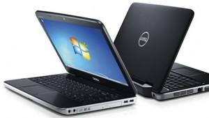 Отличный ноутбук Dell Vostro 2420