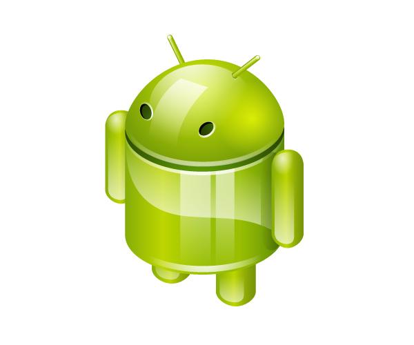 Будущее Android: реалии и перспективы