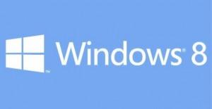 Виндовс 8: интернет слухами полнится…