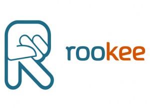 Возможности раскрутки сайта в ROOKEE