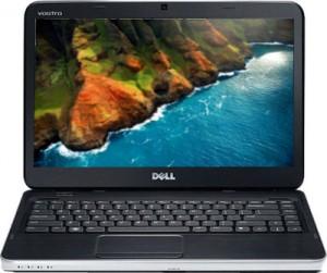 Ноутбук от Dell Vostro 2420