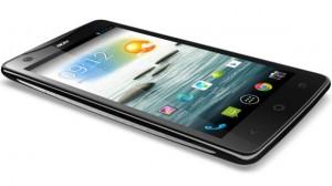 Смартфон Acer Liquid S1
