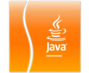 Некоторые особенности применения языка Java