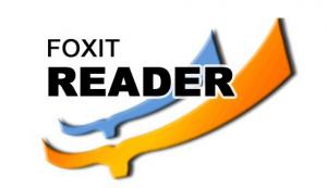 Программа pdf reader