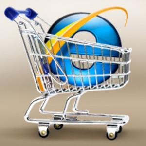 Сколько стоит сделать интернет-магазин?