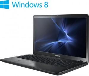 Ноутбук Samsung 450R5E