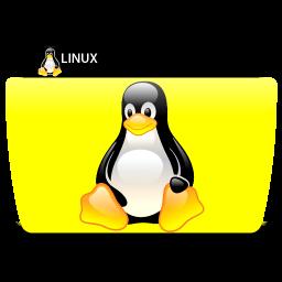 Интересно о Линукс