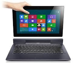 Неплохой планшет Lenovo IdeaTab K3011