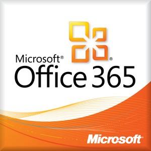 Программа Office 365