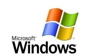 Операционная система Виндовс – что это?