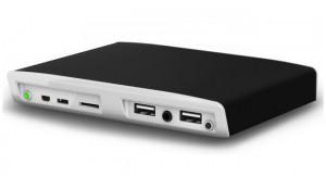 Utilite - ультракомпактный Linux-компьютер за 100$