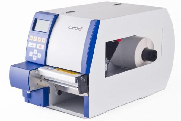 Какой выбрать принтер для печати этикеток?