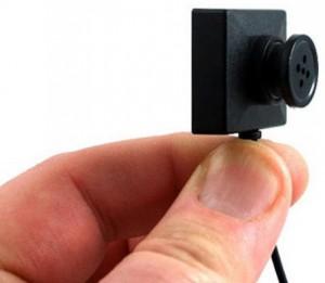 Шпионские штучки - незаменимые устройства для прослушивания информации