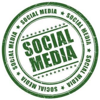 Рост и развитие социальных медиа