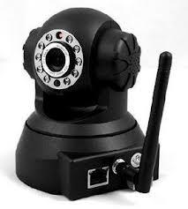 Что такое Р2Р камеры?