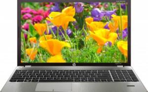 Обзор ноутбука HP ProBook 4545s