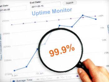 Host-tracker: мониторинг вашего сайта