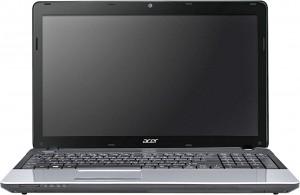 Обзор ноутбука Acer TravelMate P273-MG