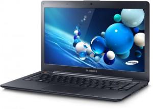 Ультрабук Samsung 530U4E