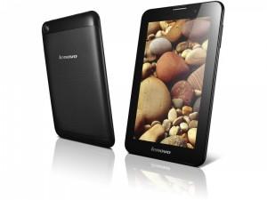 Обзор планшета Lenovo IdeaTab A3000 16GB