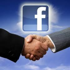 Продвижение сайта или продукта через социальные сети