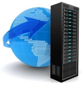Выделенный сервер и виртуальный хостинг: основные различия
