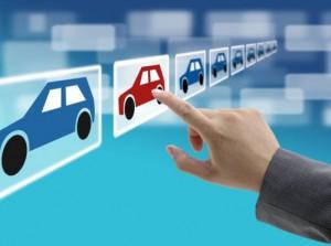Покупка автомобиля в Интернете - как не стать жертвой мошенничества