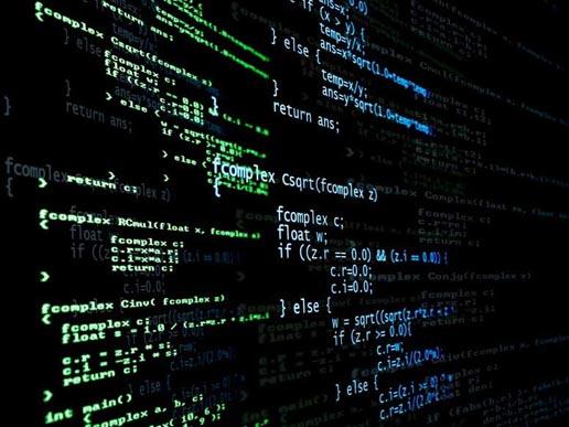 Разработка и написание программ