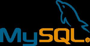 О том, как создавался MySQL