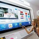 Особенности смарт-телевизоров