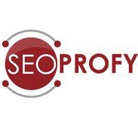 О сервисе SeoProfy