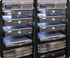 Как выбрать надежный сервер для интернет-проекта?