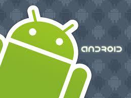 Музыкальное приложение для android