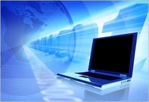 Современный интернет-банкинг – важный инструмент самообслуживания