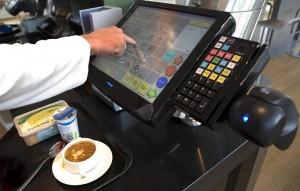 Необходимость систем автоматизации в ресторане