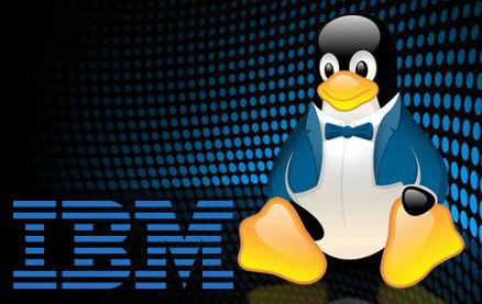 IBM инвестирует в Linux 1 млрд долларов США