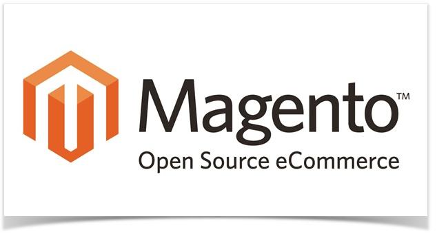 CMS Magento - система управления сайтом для eCommerce