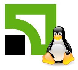 «ПриватБанк» стал самым крупным в мире клиентом Linux