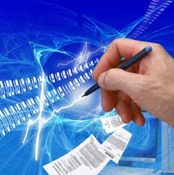 Как электронный документооборот помогает в бизнесе