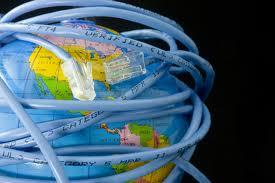 Выбираем хорошего интернет-провайдера