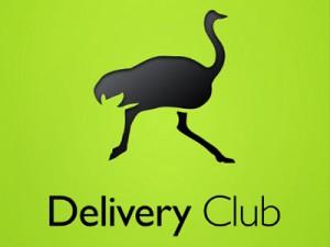 Обзор приложения Delivery Club для Android
